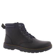 Dr Martens Tipton Forty (Men's)