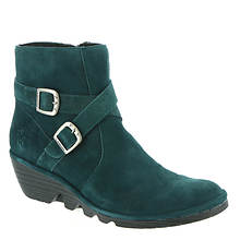 Fly London Perz (Women's)