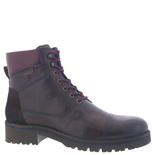 Pikolinos Vicar Boot (Men's)