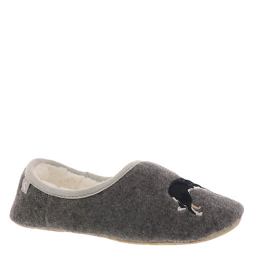 Joules Slippet (Women's)