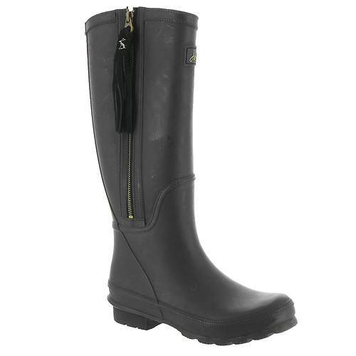 Joules Collette Welly (Women's)