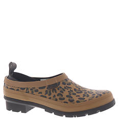 Joules Pop Ons Welly (Women's)