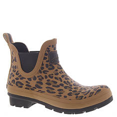 Joules Wellibob (Women's)