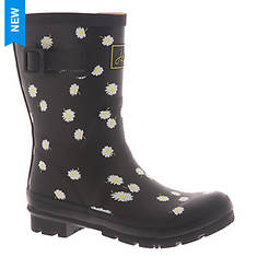 Joules Molly Welly (Women's)