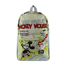 Loungefly Mickey Mouse Backpack WDBK0498