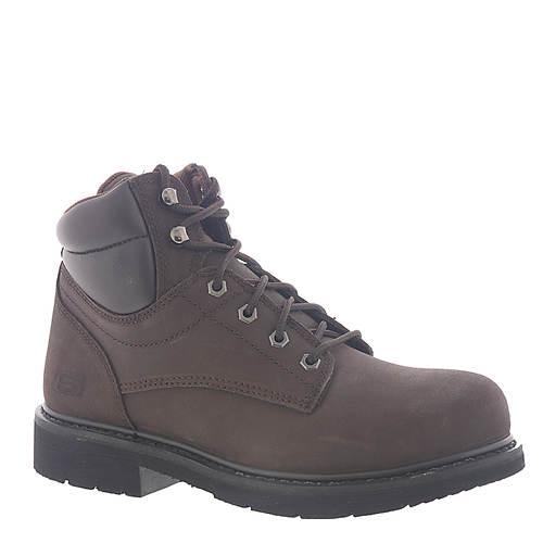 Skechers Work Bradcliff-77528 (Men's)