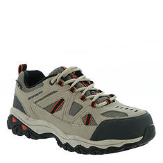 Skechers Work Holdredge-Astatula Comp Toe(Men's)