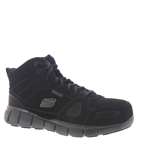 Skechers Work Telfin-Penticton (Men's)