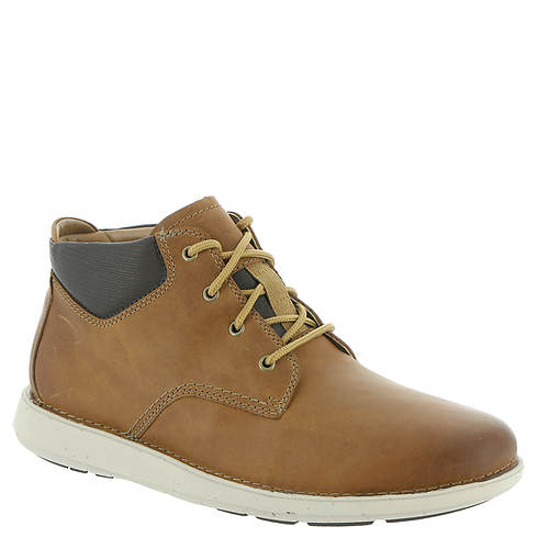 Clarks Un Larvick Top (Men's)
