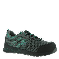 Skechers Work Bulklin-Lyndale (Women's)