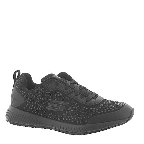 Skechers Work Squad SR-Prout (Women's)