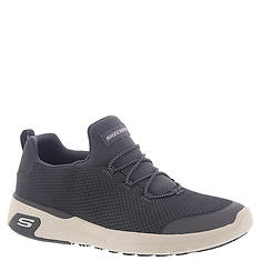 Skechers Work Marsing-Waiola (Women's)