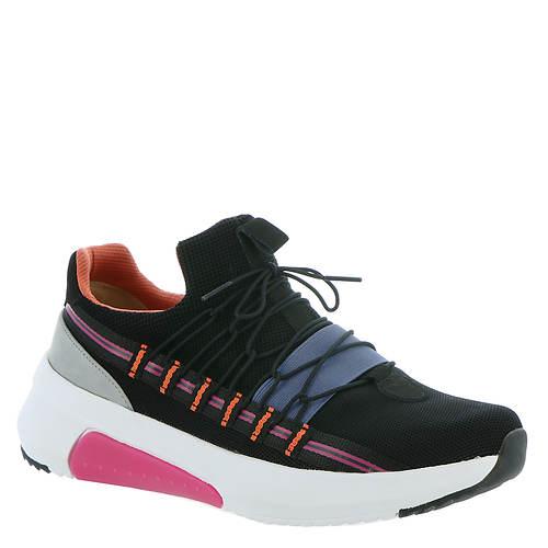 Mark Nason Modern Jogger 2.0-Loop (Women's)