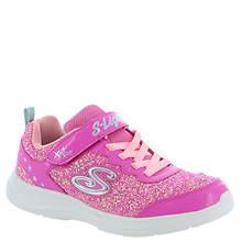 Skechers Glimmer Kicks - Glitter N' Glow (Girls' Toddler-Youth)