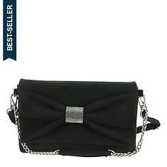 Shimmer Handbag