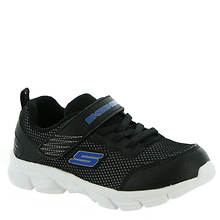 Skechers Advance-Intergrid (Boys' Infant-Toddler)