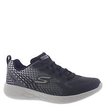 Skechers Go Run 600-Hendox (Boys' Toddler-Youth)