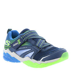 Skechers Rapid Flash 2.0-Soluxe 90726L (Boys' Toddler-Youth)