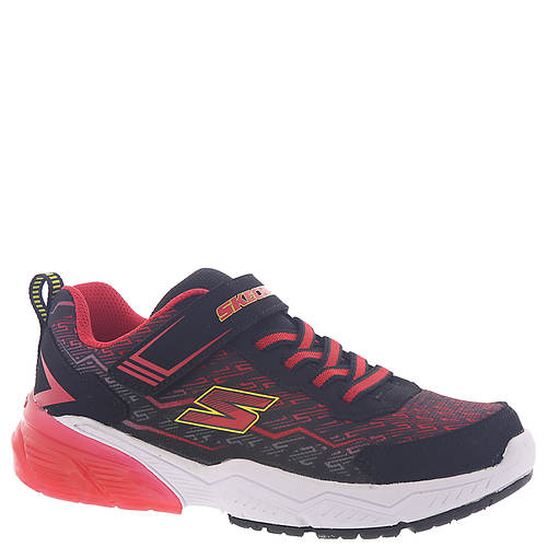 Skechers Thermoflux 2.0 (Boys' Toddler-Youth)