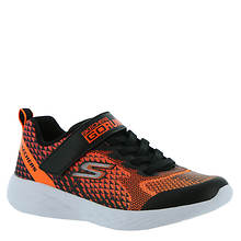 Skechers Go Run 600-Baxtux (Boys' Toddler-Youth)