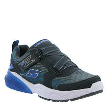 Skechers Thermoflux 2.0-Mano-Speed (Boys' Toddler-Youth)