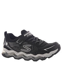 Skechers Turbowave 90735L (Boys' Toddler-Youth)