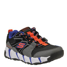 Skechers Velocitrek-Trail Blaster (Boys' Toddler-Youth)
