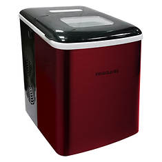 Frigidaire Countertop Ice Maker