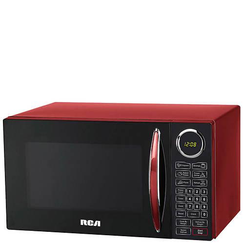 RCA 0.9 Cu. Ft. Microwave