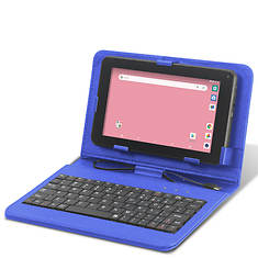 "Craig 10.1"" Android Tablet Bundle"