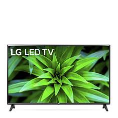 "LG 32""-Class LED Smart HDTV"