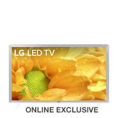"LG 32"" LED Smart 720P HDTV with WebOS"