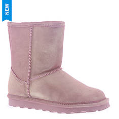 BEARPAW Elle (Girls' Toddler-Youth)