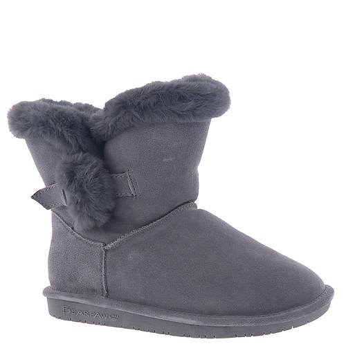 BEARPAW Betsey (Girls' Toddler-Youth)