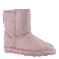 BEARPAW Elle Toddler Zipper (Girls' Toddler)