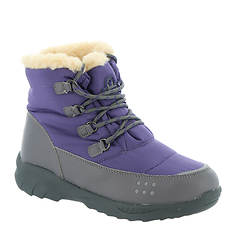 BEARPAW Tundra (Girls' Toddler-Youth)