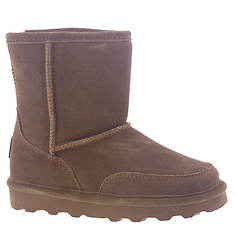 BEARPAW Brady (Kids Toddler-Youth)
