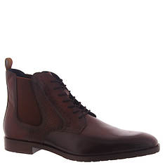 Stacy Adams Rupert (Men's)