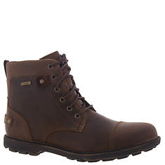 Rockport Rugged Bucks II Cap Toe (Men's)