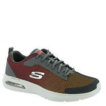 Skechers Sport Dyna Air-Blyce (Men's)
