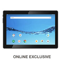 """10.1"""" Android 8.1 Tablet"""