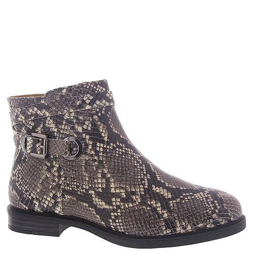 Hush Puppies Bailey Strap Boot (Women's)