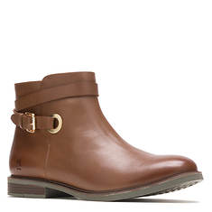 Hush Puppies Bailey Strap Boot (Women's)