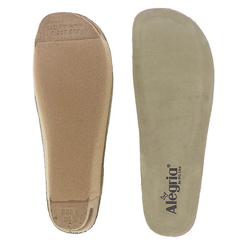 Alegria Footbed (Women's)