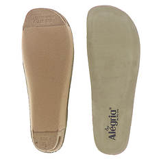 Alegria Footbed (Women's)