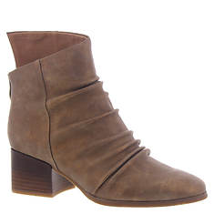 Antelope Hollie (Women's)