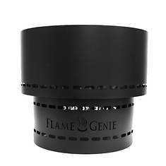 Flame Genie Inferno Wood Pellet Fire Pit
