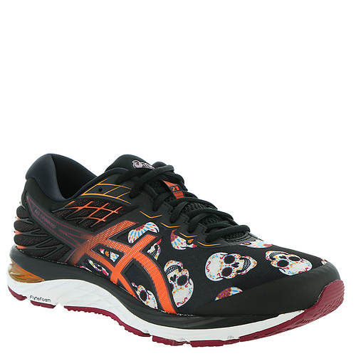 Asics Gel-Cumulus 21 Day of the Dead (Men's)