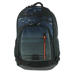 Billabong Command Pack Backpack