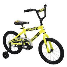 "Huffy 16"" Pro Thunder Bike"